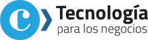 Tecnología para los negocios - Cambra de Comerç de Mallorca