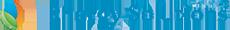 Logo energy solutions