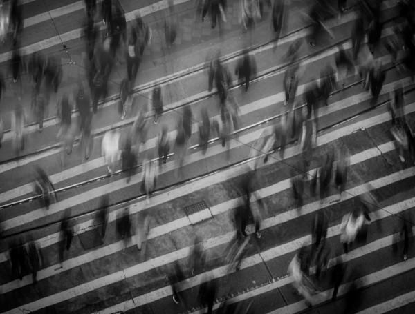 Los cinco paso de la venta y cómo digitalizarlos