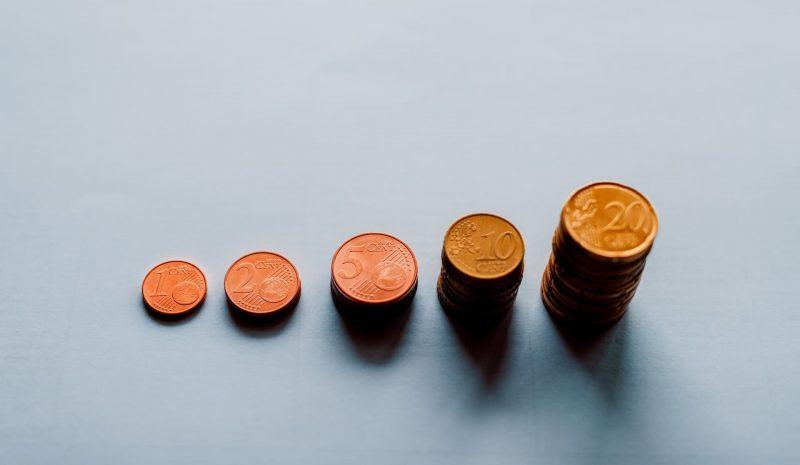 Así serán los fondos de recuperación que llegarán de Europa y del que muchas pymes podrían beneficiarse