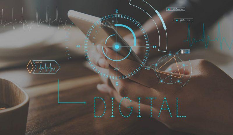 La fragilidad de Internet y el mundo digital empresarial que damos por hecho tras la transformación acelerada provocada por la pandemia