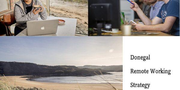 Teletrabajo y nómadas digitales
